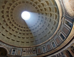 galleries-landmarks